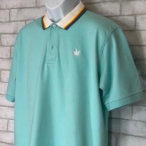 Boast Clothing